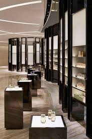 Cuisine 8m2 by 414 Best Travel China Images On Pinterest Shanghai Retail