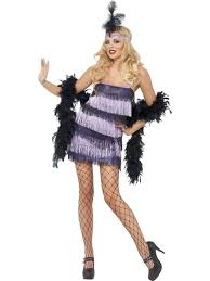 1920 Flapper Halloween Costumes 22 Theme Vintage Costumes Images