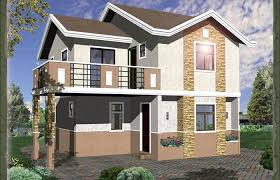 custom country house plans custom luxury homes design my own house country style plans