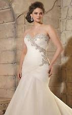 new wedding dresses wedding dresses ebay