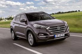 reviews on hyundai tucson hyundai tucson review auto express