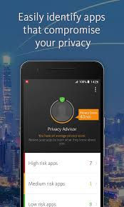 360 security pro apk free avira antivirus security 2018 android apps on play