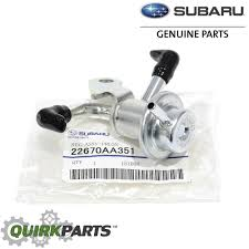 where is the fuel pressure regulator where is the location of the turbo fuel pressure regulator ebay