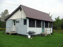 Cottages In Canada Ontario by Charming Vacation Rental Cottages In The Picturesque And Historic