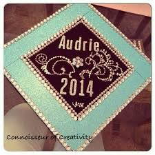 42 best graduation cap ideas images on pinterest graduation cap