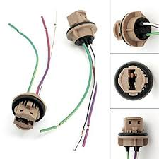 diagrams 600600 light fixture socket wiring diagram u2013 wiring a