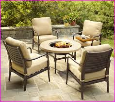 Adirondack Chairs At Home Depot Patio Chair Cushions Home Depot Home Design Ideas And Pictures