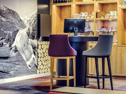 mercure hotel munich city centre book now free wifi