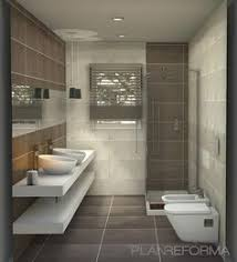 contemporary small bathroom design 40 of the best modern small bathroom design ideas modern small