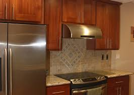 rustic kitchen design images cabinet beautiful hickory cabinets design rustic kitchen
