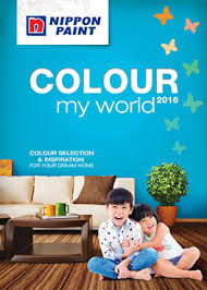 nippon pre painting guide mums and babies singapore parenting