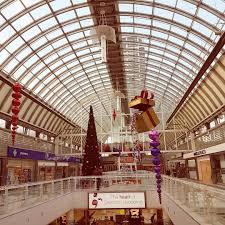 swindon u0027s brunel centre announce host of christmas activities for