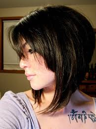the most awesome images on the internet edgy bob bobs and bangs