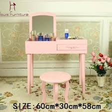 makeup dressers makeup dressers with mirror mirrored vanity dressing table