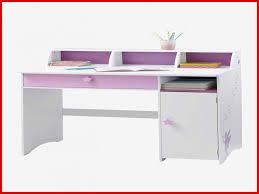 bureau enfants but but bureau enfant 530134 but bureau enfant but bureau enfant with