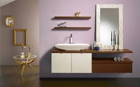 Contemporary Makeup Vanity Modern Italian Bathroom Vanities Decorating With A Contemporary