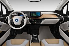 bmw i3 range extender review 2014 bmw i3 reviews and rating motor trend