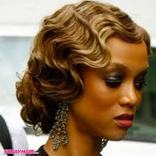 hairstyle from 20s clever design 20s style hair kheop