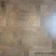 wood flooring wooddesign 3d model