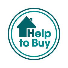 help to buy helptobuy