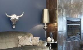 faire l amour dans la chambre décoration couleur chambre pour faire l amour 38 colombes