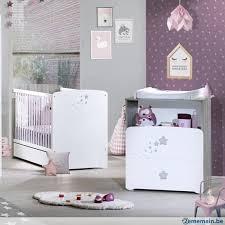 prix chambre bébé chambre bébé lit commode à langer neuve prix a vendre