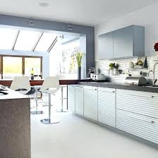 kitchen extensions ideas kitchen extension ideas house extension ideas kitchen extensions