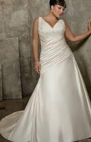 vera wang plus size wedding dresses pluslook eu collection