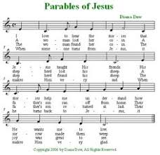 solomon christian ed testament songs and solomon