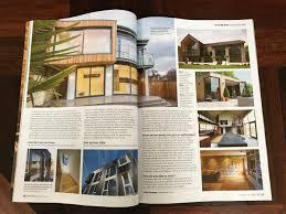 design build magazine uk selfbuild design selfbuilddesign twitter