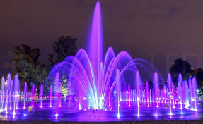 led fountain lights underwater underwater submersible lighting aspectled