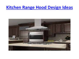 kitchen vent ideas range designs kitchen vent designer range hoods
