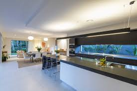 home designer architectural 2015 coupon lovely architect home designer together with along with
