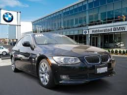 bmw in used bmw in huntington ny habberstad bmw of huntington