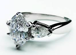 best engagement ring brands wedding rings the best ring designs engagement rings