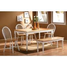 Farmhouse Dining Room Table by Stylish Dining Room Sets Moncler Factory Outlets Com