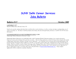 Nurse Cover Letters for Job Openings USA and  Cover Letter Templates