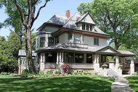folk victorian house plans contemporary victorian style house