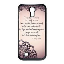 black friday amazon cellphones 48 best phone case images on pinterest cell phone accessories