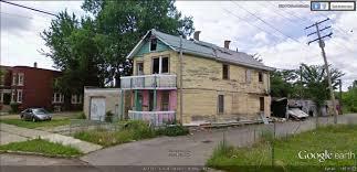 re max real estate durham region clarington newcastle ontario