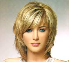 feathered haircuts for round faces feathered haircuts for short hair haircut trends pinterest
