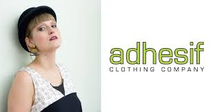adhesif clothing adhesif clothing celebrates 10 years at circle