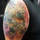 dark arts tattoo studio 40 photos u0026 13 reviews tattoo 2675 n