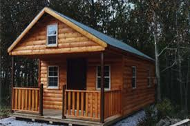 small home tiny house plans wiring diagram website tiny romantic