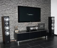 Wohnzimmer Tapezieren Ideen Tapezieren Ideen Dekoration Und Interior Design Als Inspiration