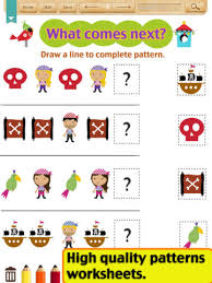 kindergarten worksheets patterns kindergarten worksheets free