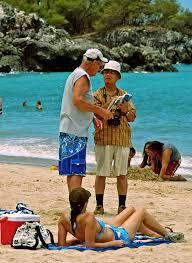 Hawaii travel wifi images Exploring the wild kohala coast hapuna beach the crown jewel of jpg