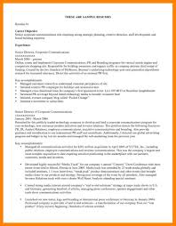 Sterile Processing Resume 9 How To Write An Objective On A Resume Riobrazil Blog
