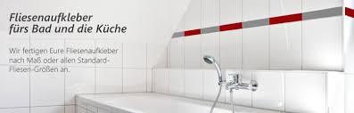 badezimmer fliesenaufkleber atemberaubend badezimmer überkleben topby info fliesen bordüre auf