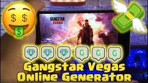 big time gangsta mod apk big time gangsta hack tool android and ios money